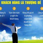 khachhanglathuongde-b30b1