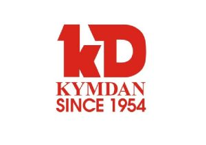 logo kymdan